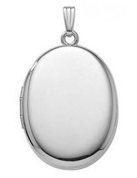 Medaljon 925