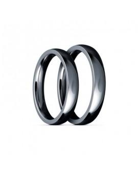 Ring Sæt 2 Stk T2504