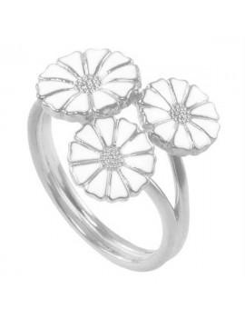 Marguerit ring