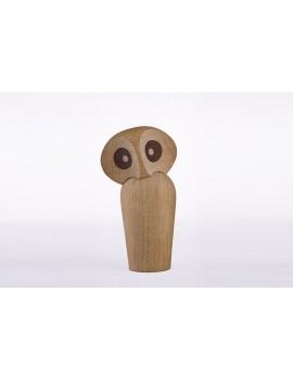 Owl - Natur