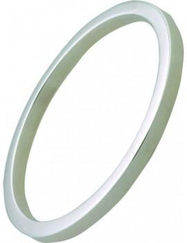 Armring - 3x3 mm