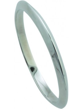 Armring - 4 mm bred