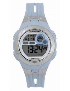 Dunlop digitalur - DUN-115-L04