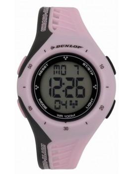 Dunlop digitalur - DUN-163-L05
