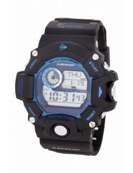 Dunlop Digital ur - DUN-265-G04