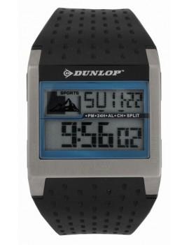Dunlop Digital ur - DUN-113-G03