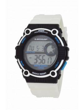 Dunlop digitalur - DUN-176-G11