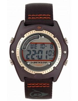 Dunlop digitalur - DUN-34-G08