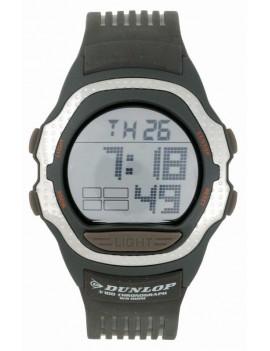 Dunlop digitalur - DUN-35-G06
