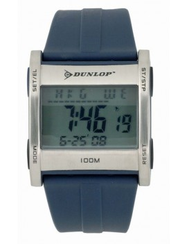 Dunlop digitalur - DUN-39-G03