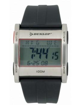 Dunlop digitalur - DUN-39-G01