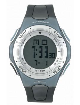 Dunlop digitalur - DUN-19-G03