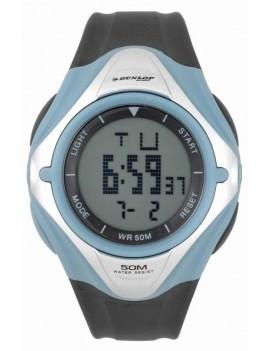 Dunlop digitalur - DUN-18-G03