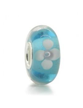 Isabella Charm - Glass 30001