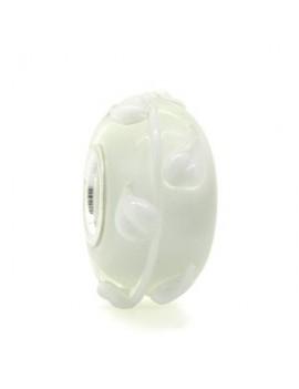 Isabella Charm - Glass 30003