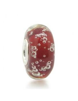 Isabella Charm - Glass 30005