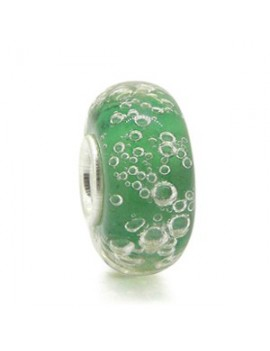 Isabella Charm - Glass 30006