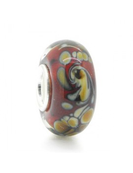 Isabella Charm - Glass 30009
