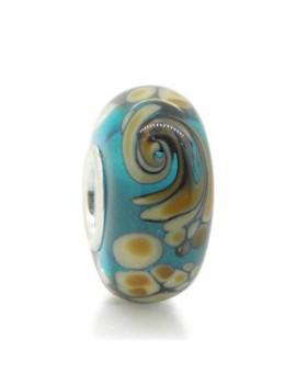 Isabella Charm - Glass 30010