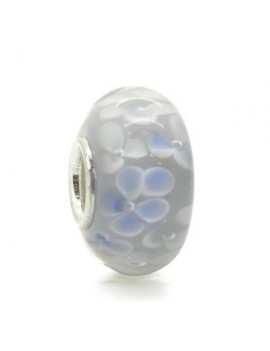 Isabella Charm - Glass 30015