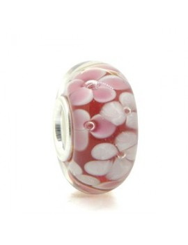 Isabella Charm - Glass 30016