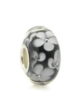 Isabella Charm - Glass 30019