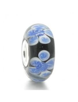 Isabella Charm - Glass 30021
