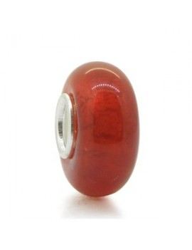 Isabella Charm - Glass 30026