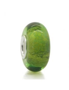 Isabella Charm - Glass 30027