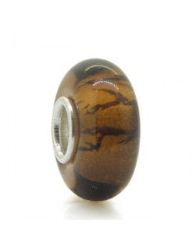 Isabella Charm - Glass 30030