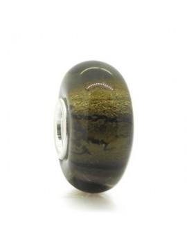 Isabella Charm - Glass 30031
