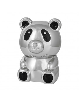 sparebøsse panda
