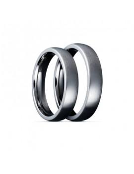 Ring T-2241
