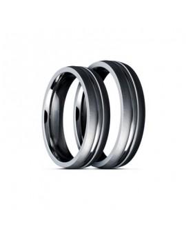 Ring T-2361