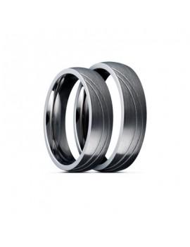 Ring T-2378