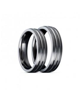 Ring T-2391