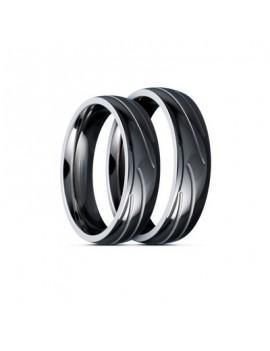 Ring T-2394