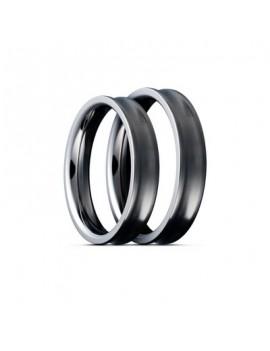 Ring T-2397