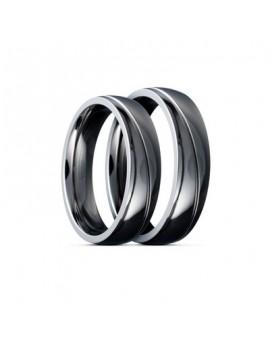 Ring T-2523