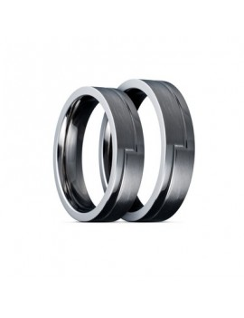 Ring T-2529