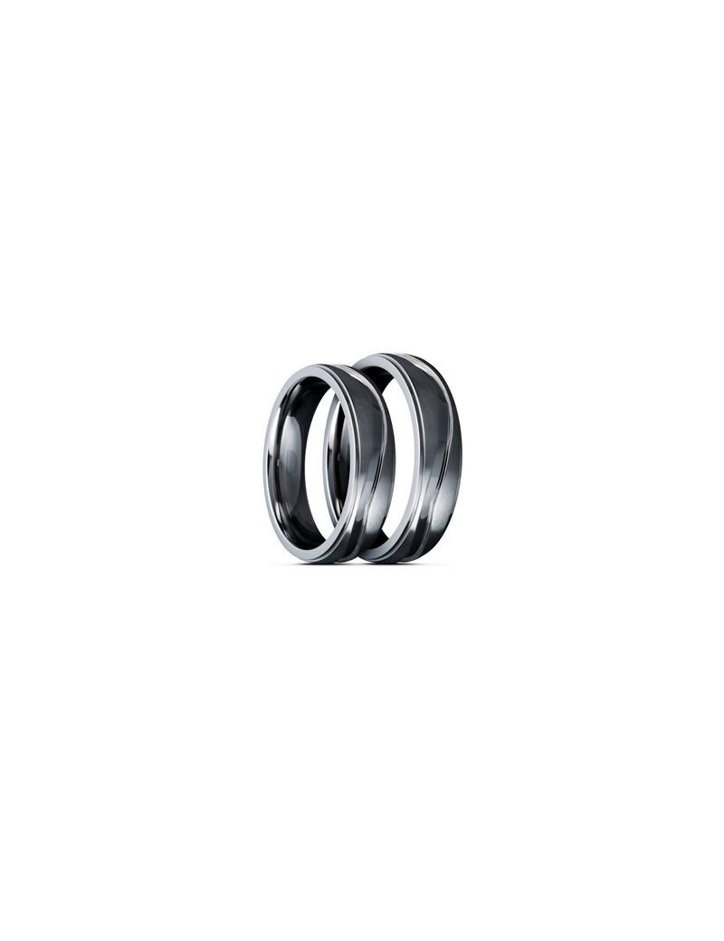 Ring T-2531