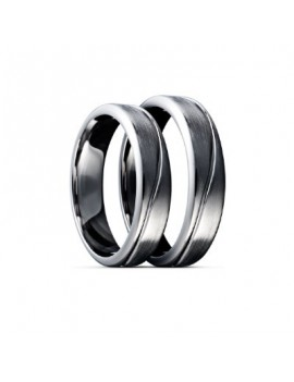 1 ring S-1254