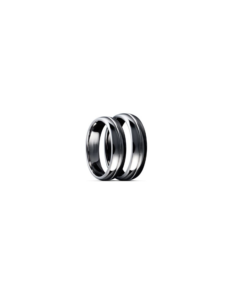 1 ring S-1282