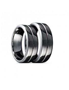 1 ring S-1286