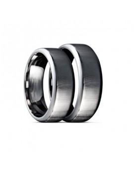 1 ring S-1289