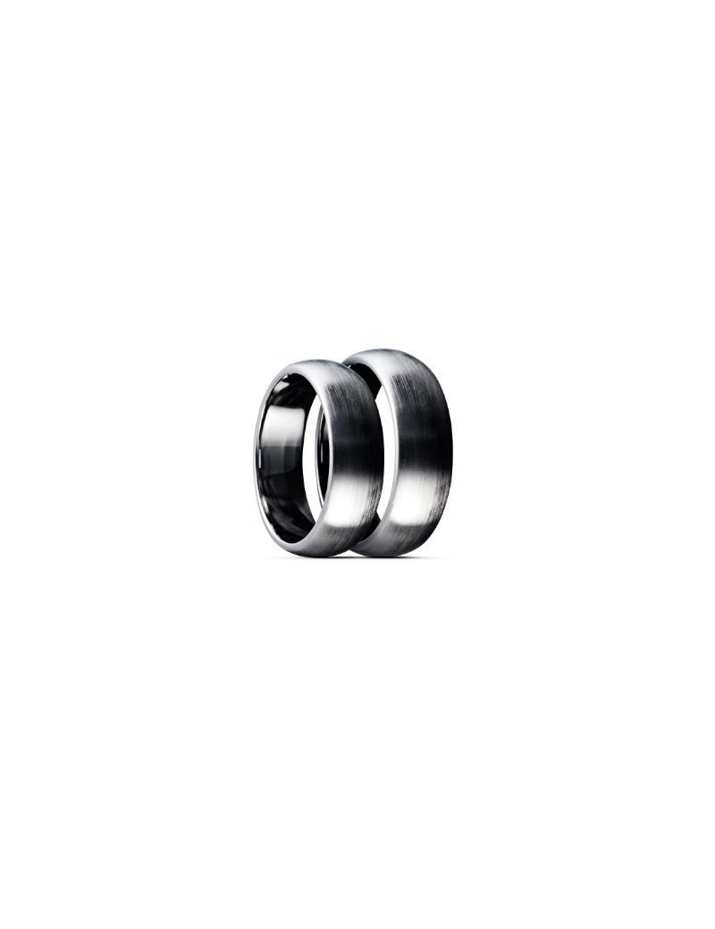 1 ring S-2218