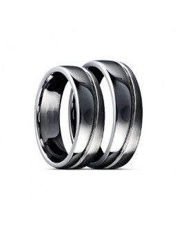 1 ring S-2229