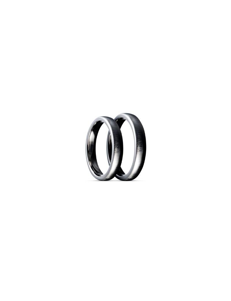 1 ring S-2231