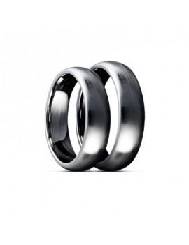1 ring S-2232