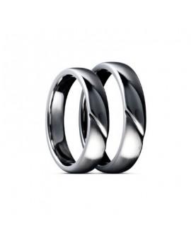1 ring S-2238